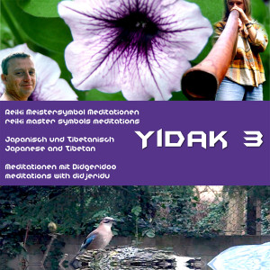 reiki master symbols