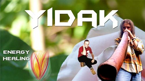 yidak-energy_healing_-500_web