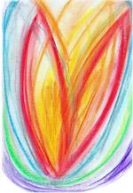 Yidak - Energy Healing