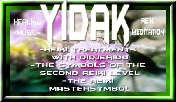 Yidak-Soulmusic